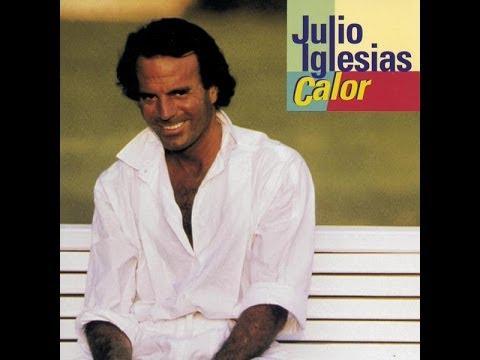 , title : 'Uno 'Julio Iglesias''