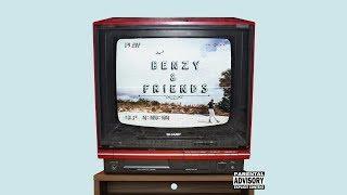 Sneak Peek: Benzy And Friends (Video)