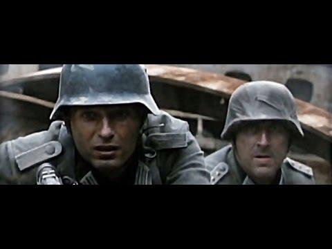 Stalingrad Trailer