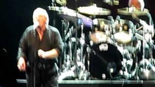 Joe Cocker - Come Together