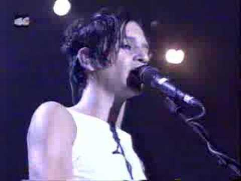 Placebo - Days Before You Came (FIB)
