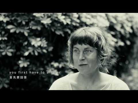 【臺南美學任意門】蕭壠國際藝術村─《大藝術家》