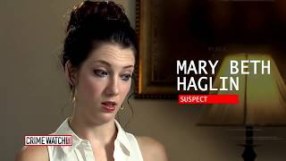 Teacher Does Porn After Affair With Teen Student - Crime Watch Daily With Chris Hansen