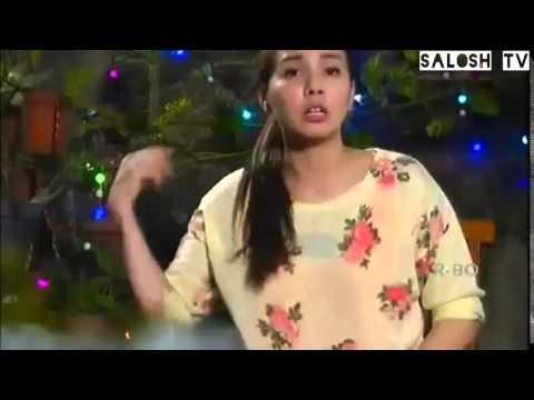 KATAKAN PUTUS TRANS TV - RABU 2 September 2015  -  SAHABATKU SELINGKUHAN PACARAKU