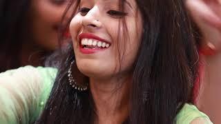 Ring Ceremony Highlights Aman Loves Soni