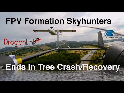 2-fpv-skyhunters-in-formation--ends-in-tree-crashrecovery