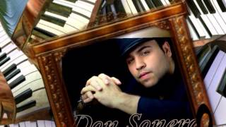Llego (Audio) - Don Sonero (Video)