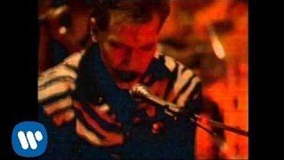 Alphaville - Red Rose (Official Music Video)