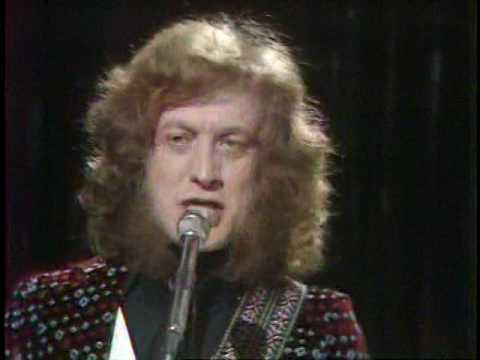 Slade - How Does It Feel