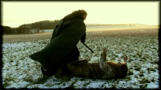 Video Odpočiň (official music video 2012)