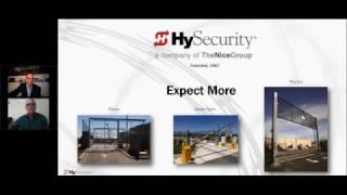 WedgeSmart DC - मुफ्त ऑनलाइन वीडियो