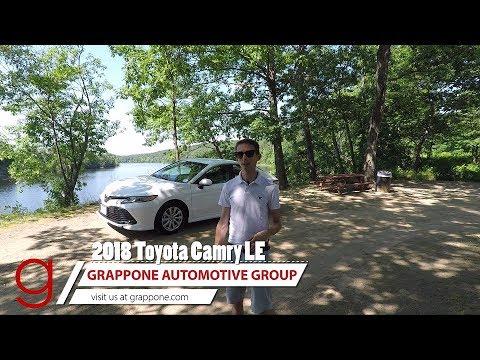 Die Rezensionen über die Autos der Volkswagen tiguan 1.4 150 l.s das Benzin 2011