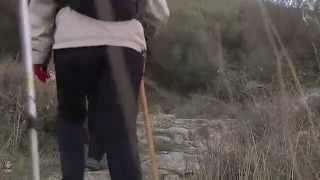 Video del alojamiento Apartamentos Rurales Monfragüe