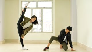 TudangKaNgaiTawhLong-RpaRalte||DanceCover