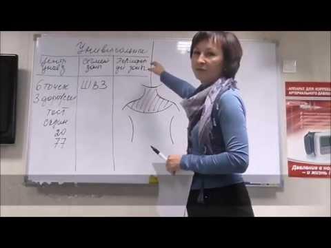 Травы при лечении хронического гепатита