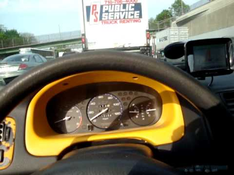Here's One Way To Temper Your Road Rage: iGun For iPhone