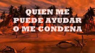 Jose Jose - Canta - Si Me Dejas Ahora - con letra