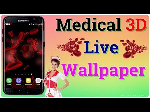 mp4 Medicine Wallpaper, download Medicine Wallpaper video klip Medicine Wallpaper