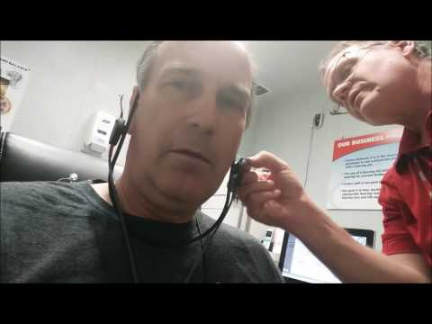 Costco Kirkland Signature 7.0 HEARING AIDS Reviews