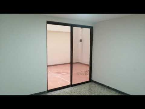 Apartamentos, Alquiler, Arboleda - $3.000.000