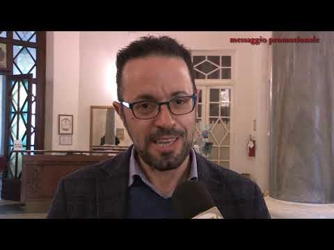 PRESENTAZIONE DEL CATALOGO 2019 DI ELTIM TRAVEL