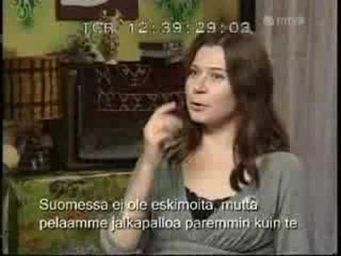 Borat aamu tv.ss?