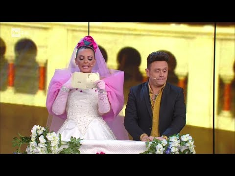 Sesso con ragazze tagiki