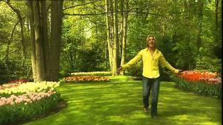 Rene Schuurmans - Laat De Zon In Je Hart