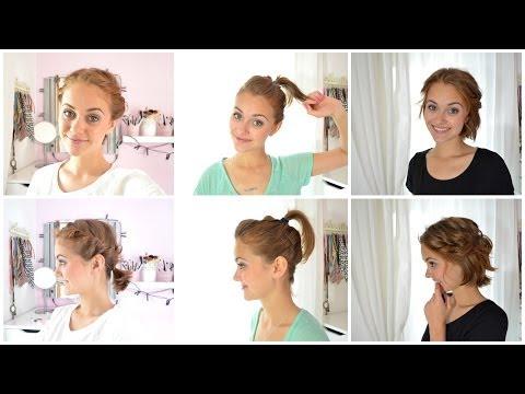 Die Pigmentflecke auf dem Hals des Grundes und die Behandlung des Fotos