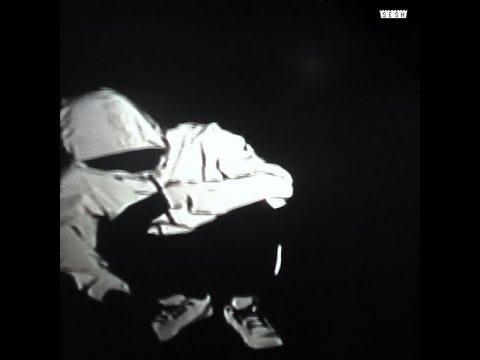 BONES - 3M - RARE FOOTAGE [LIVE SASAZU PRAGUE]