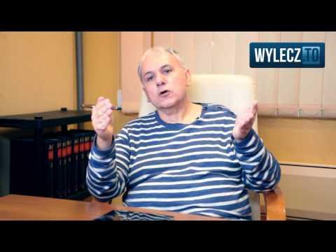 Kup semental dla potencji na Ukrainie