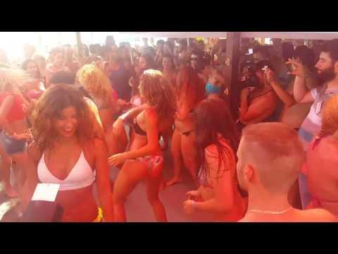 Video di sesso armiyanka