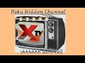 hidden roku channel XTv  install and Review📺