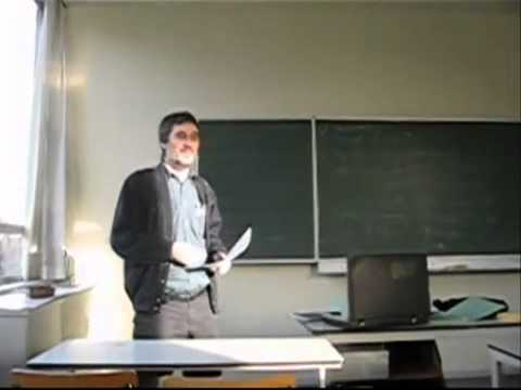 mp4 College Zottegem, download College Zottegem video klip College Zottegem