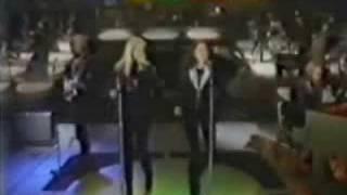 ABBA - La Reina Del Baile