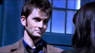 Doctor Who 10th Doctor Best Scenes