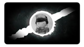 [Hard Electro] Detonate
