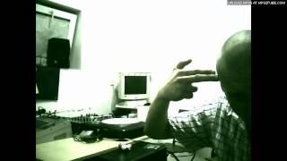 Video 013_zvracene&paloskanko_cinkilinki-rmxmp3.avi