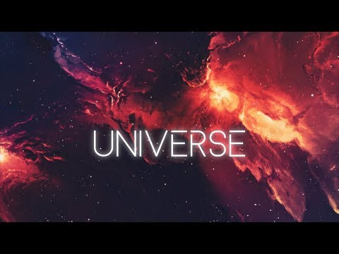 "Hard Trap Beat Instrumental - ""Universe"" Rap Hip Hop Freestyle Beats (Fjey"