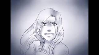 Evelyn Evelyn Animatic