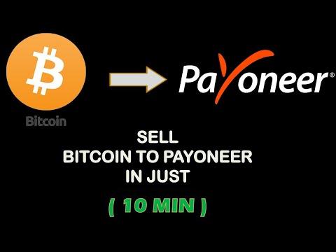 Bitcoin vektor