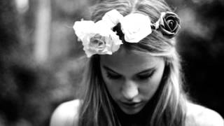 Christina Perri-Blue Bird