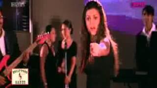 Hadh Ko Adab Ko With Lyrics - Zindaggi Rocks (2006