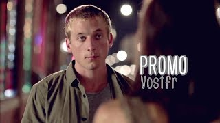 Promo 9x04 VOSTFR