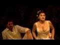 ORFEO ED EURIDICE - STYRIARTE 2010 Trailer #1