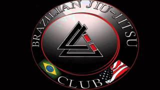 BJJC 3D Animated Logo 2011 No Shine