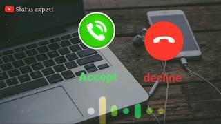 Royi na je yaad meri ayi ve ringtone|| status video || #ringtone #status #royinajoyad