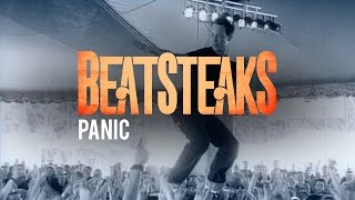 Beatsteaks - Panic (Official Video)