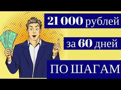 Топ-10 дилинговых центров