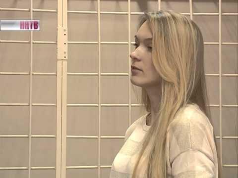 Вернуть государству пенсию по потере кормильца за четыре года в размере 626 тысяч рублей